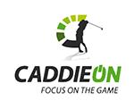 CaddieOn