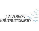 J. Ala-Ahon hautaustoimisto