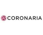 Coronaria