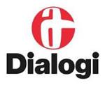 A-lehdet Dialogi Oy