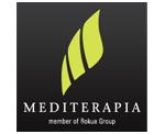 Oulun Mediterapia Oy