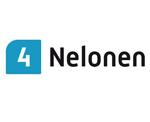 Nelonen