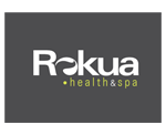 Rokua Health&Spa