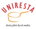 Uniresta Oy