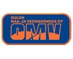 Oulun Maa- ja Vesirakennus Oy