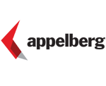 Appelberg